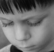 La pobreza daña el cerebro infantil   La Mejor Educación Pública   Scoop.it