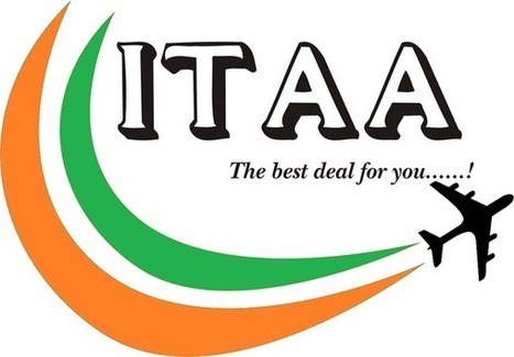 Twitter / INDIAAWAY: INDIA TRAVEL AWAY AGENCY ... | Delhi Agra Jaipur Tour | Scoop.it