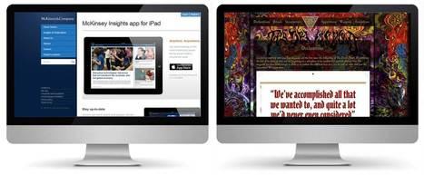 Psicología en la Web - MD Marketing Digital | MD Blog | Marketing digital | Scoop.it