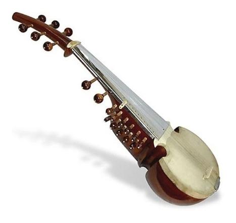Indian classic music | Music | Scoop.it