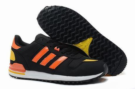 Mens Adidas ZX 700 Sneakers : Retail all of the shoes with top quality and lowest price | fff | Scoop.it