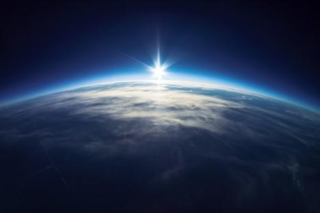 Quelques nouvelles du front nuageux: l'obscurantisme recule | Le Cloud computing | Scoop.it