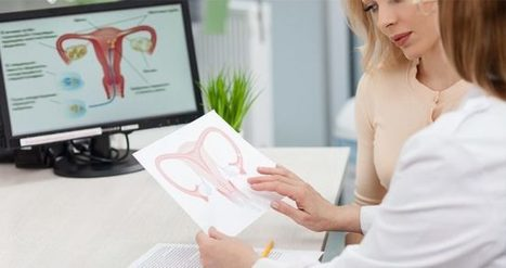 Why Fibroid Surgeons in India are Successful? | Health and Medicine | Scoop.it