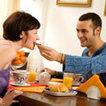 Qu'est-ce que l'appétit ? - EurekaSante.fr par VIDAL   Sécurité sanitaire des aliments   Scoop.it