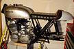 Picasa Web Albums - Peter Jesus - My CB750 K4 P... | Building a 1974 Honda CB750 Cafe Racer | Scoop.it