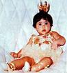 Biografia - Shakira   Cibercultura   Scoop.it