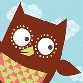 Help your child's learning with free tips and eBooks | Oxford Owl | Folkbildning på nätet | Scoop.it