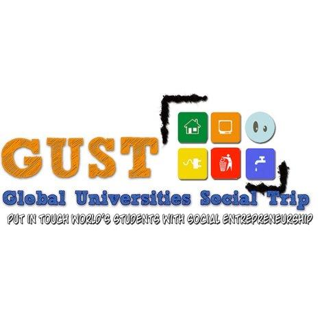 GUST  Global Universities Social Trip | Génération en action | Scoop.it