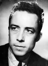 Albert Camus Quotes | TheQuotes.Net | Motivational Text Quotes | Scoop.it