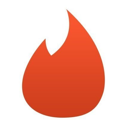 TINDER CO-FOUNDER RELEASES MUSIC DISCOVERY APP | Music | Scoop.it