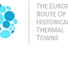 Historic Thermal Cities Villes Thermales Historiques