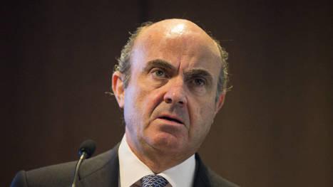La debacle de Sareb y la OPV de Bankia cuestan 2.000 millones extras al Estado. Noticias de Economía | SAREB | Scoop.it