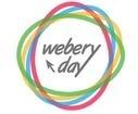 #WeberyDay, el taller intensivo de comercio electrónico | Bloguismo | FORMACIÓN MARKETING DIGITAL MADRID | Scoop.it