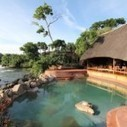 Tourvest ramps up East Africa investment as bookings soar   Africa Travel Guide   Scoop.it