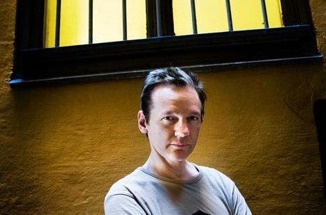 WikiLeaks: Julian Assange s'est rendu à la police britannique | Mais n'importe quoi ! | Scoop.it