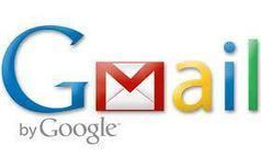 Google Previews Gmail Encryption - InformationWeek | Digital-News on Scoop.it today | Scoop.it