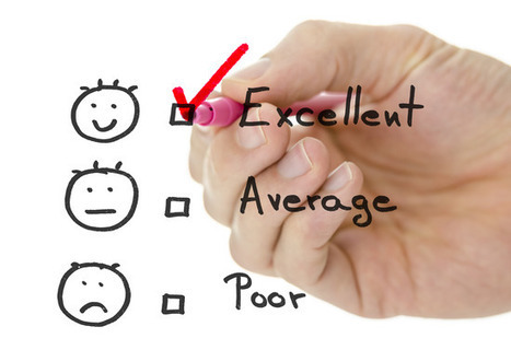 B2B vs B2C - Who should own the Customer Experience?   New Customer - Passenger Experience   Scoop.it