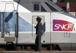 La SNCF intéressée par le rail grec - Ferroviaire | 694028 | Scoop.it