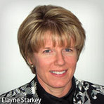 Delaware CSO Elayne Starkey on Information Security Fire Drills | Higher Education & Information Security | Scoop.it
