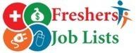 InSync Off-Campus Drive: Graduate Engineering Trainee On 21st LD: 17th Feb 2014 @ Kolkata - Freshers Jobs   Freshers Jobs   IT Jobs   Govt Jobs   Bank Jobs   IT Walkins   Scoop.it