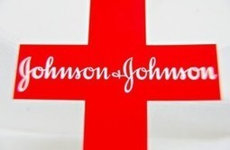 J & J Penalized for Losing Evidence in Vaginal Mesh Lawsuits   Personal Injury Law   Scoop.it