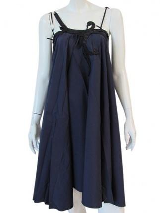 Women Dress by Angelos-Frentzos On Sale. | International Desighner's Women Clothing | Scoop.it