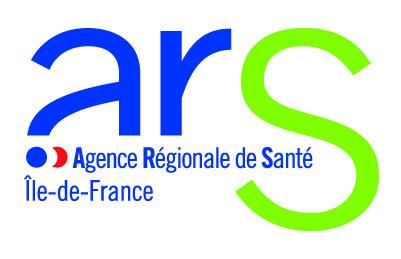 Le Territoire de soins numérique francilien lance un appel aux acteurs de l'e-santé | Télémedecine en pratique | Scoop.it
