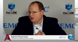 Presidio helps customers assess converged infrastructure - SiliconANGLE   Digital-News on Scoop.it today   Scoop.it
