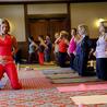 Jooga, yoga