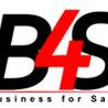 businessforsale
