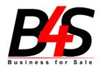 Businesses For Sale Dubai | businessforsale | Scoop.it