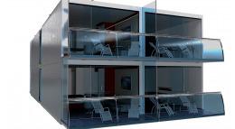 Good News from Finland - New cabin construction method revolutionizes shipbuilding   Finland   Scoop.it
