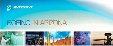 Mesa AZ Dentist Offers Boeing Employees Dental Discounts | Dentistry | Scoop.it