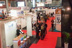 Toujours plus connecté | Forum des commerces | Scoop.it