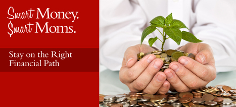 Mainstream Mom | Payoff Debt | Organize Personal Finances | Simple Strategies For Financial Success | Mêlons-nous de nos finances | Scoop.it