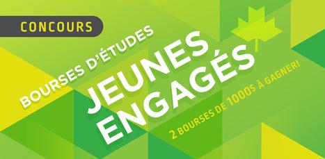 ACUFC - L'association des colleges et universités de la francophonie canadienne   Actualité pédagogique collégiale   Scoop.it