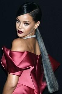 Rihanna Named Creative Director Of Puma | fashion | Scoop.it