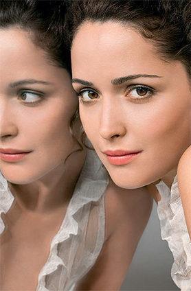 "The ""No-Makeup"" Makeup | Beauty, Diet & Health Tips for Models | Scoop.it"