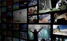 I benefici del nuovo YouTube per il marketing | comunicazione 2.0 | Scoop.it