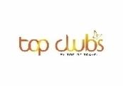 Top of Travel lance son label de clubs | Tourisme d'affaires en France | tourisme affaires | Scoop.it