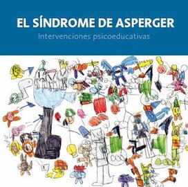 Atención a la diversidad: El Síndrome de Asperger | Biblioteca  para profesores | Scoop.it