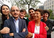 Transhotel restructure ses équipes en France | Distribution hôtelière | Scoop.it