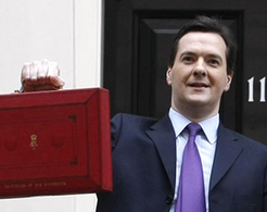 Budget 2013 round-up: What it means for IT | Eduserv Digital Excellence | Scoop.it