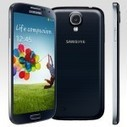 Galaxy S4 : les ventes en forte baisse chez Samsung ? | Personal Branding and Professional networks - @TOOLS_BOX_INC @TOOLS_BOX_EUR @TOOLS_BOX_DEV @TOOLS_BOX_FR @TOOLS_BOX_FR @P_TREBAUL @Best_OfTweets | Scoop.it