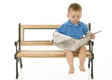 FTD, FR & Co.: Die Zukunft des Journalismus ist – der Journalismus | Texten fürs Web | Scoop.it