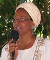 La secrétaire générale de l'UPLG inéligible pour un an | Veille des élections en Outre-mer | Scoop.it