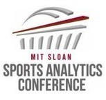 Performance Engineering: A Legal Approach for the Elite Athlete | MIT Sloan Sports Analytics Conference | Ballet danza artes escenicas | Scoop.it