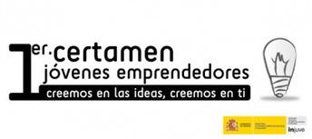 El Injuve convoca el Certamen Nacional de Jóvenes Emprendedores 2013 | Trends of Kids&Teens | Scoop.it