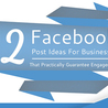 Social Media News & Tips