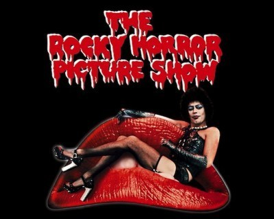10 Things You Didn't Know About 'The Rocky Horror Picture Show' | Morning Radio Show Prep | Scoop.it
